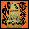 Diplo - Revolution (CroWn Twerk Bootleg)