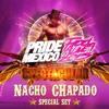NACHO CHAPADO SPECIAL SET FEEL ALIVE PRIDE 2015 (FREE DOWNLOAD)
