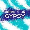 (A N D O  x K U I T E R S) - GYPSY