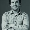 Entrevista com o CEO da Lew Lara, Marcio Oliveira