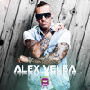 Alex Velea - Tiki Taka | Official track