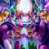 MLP Songs Season 1 - 3   Equestria Girls   Rainbow Rocks