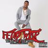 15 - Fetty Wap - Neiman Marcus (Feat Remy Boyz)