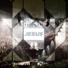Let It Be Jesus (Feat. Mattie Jimmerson)