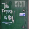The Future Is Now (Mixtape)