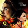 Little Sister (Lil Eyz)