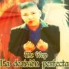 McWap - La Desición Perfecta ADELANTO!!!