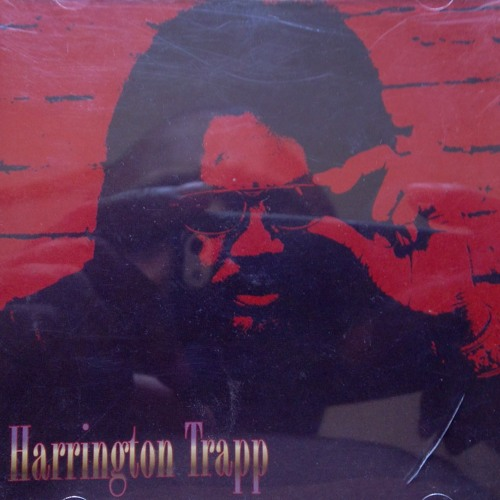 Harrington Trapp: Birthday Song