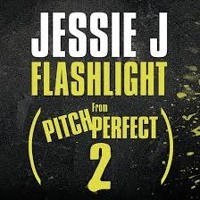 Jessie J - Flaslight {NcaRemix}