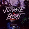 Jungle Boat ft. Aaliyah & 2Pac (Prod. Mannie IL)