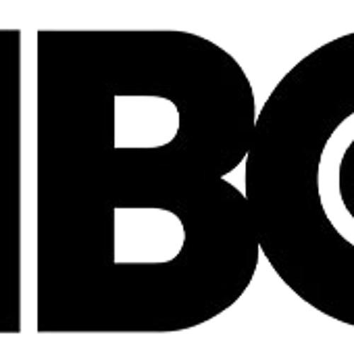 "HBO Films--- San Francisco 2.0  ""Construction"""