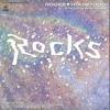 Hound Dog-Rocks ~Vocal Cover~