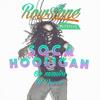 Soca Hooligan Mixtape