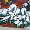 TIRO DE GRACIA, MAKIZA, LA POZZE LATINA & CYPRESS - SACO E' WEA mp3
