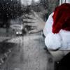 Navidad Desordenada FT Alvaro HM (iTownGameplay)