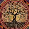 4  The Power Of Mantras - Part 2 - Om Namah Shivaya