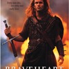 Braveheart - For the Love of a Princess - James Horner - Cover