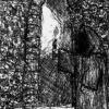 Kryptus - Throne Of Dead Rats, Crown Of Human Bones (no Vocals)