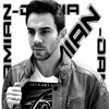 Z - Damian   Podcast #3 [DOWNLOAD]***
