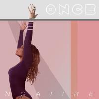 Ngaiire - Once