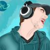 Download Lagu OMFG - Hello [Jacksepticeye Remix]
