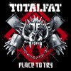 Totalfat-Place To Try ~Vocal Cover~