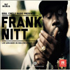 Frank Nitt #124
