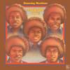Michael Jackson & Jackson 5 - Dancing Machine (Sandy Brown Parcker Remix) #bootleg