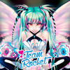 Lucky Lotus 2015 - Team Rocket [FREE DOWNLOAD]
