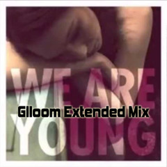 We Are Young (Jersey Club Mix Speed Up) [Extended]