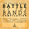 From Sea To Sea by Harlequin Carnivale (The Yellow Room Battle of the Bands Compilation)