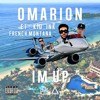 Omarion ft. Kid Ink & French Montana -