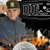 Bachata Vs Mambo By DJ Joshi