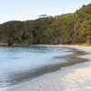 Shoalhaven Heads, Jervis Bay & Booderee NP