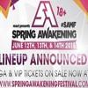 Spring Awakening 2015 – Dada Life – Live (Chicago, USA) – 12-06-2015 - FULL SET on www.mixing.dj