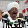Continued reactions on SA government's failure to arrest Sudan President Omar al-Bashir.