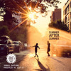 Jamall Bufford: Summer After Summer ft Magestik Legend [prod by Slot-A]