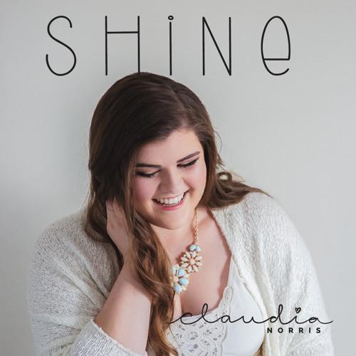 Shine EP Mashup