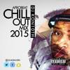 Download DJ Kon10th Afrobeat Chill Out Mix Mp3 2015 Mp3