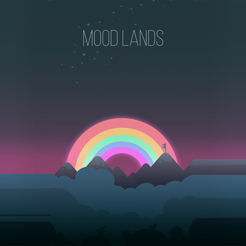 Mood Lands (Game)
