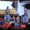 Kanggo Kowe - Joklitik Om Angling Darma Live Tulungagung mp3