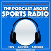 PASR 017 : The One With Rick Scott | Sports Radio Programming & Marketing Consultant