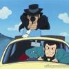 Lupin l'incorreggibile  cover by I Mostri di Carletto