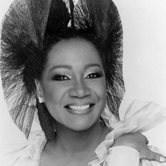 Patti LaBelle- If Only You Knew