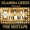EMPIRE Season 1 Mixtape