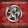 Hitz247 -  The Best of the 90s Megamix by Samus Jay