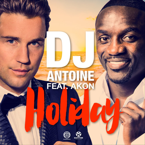 Клип dj antoine and timati feat. Grigory leps london скачать.