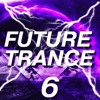 Future Trance 6 - 10 Construction Kits