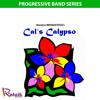 Download Cal's Calypso by Brenton Broadstock (Ratnik Music Press) Mp3