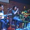 Rif - Loe Toe Ye (Acoustic Version)